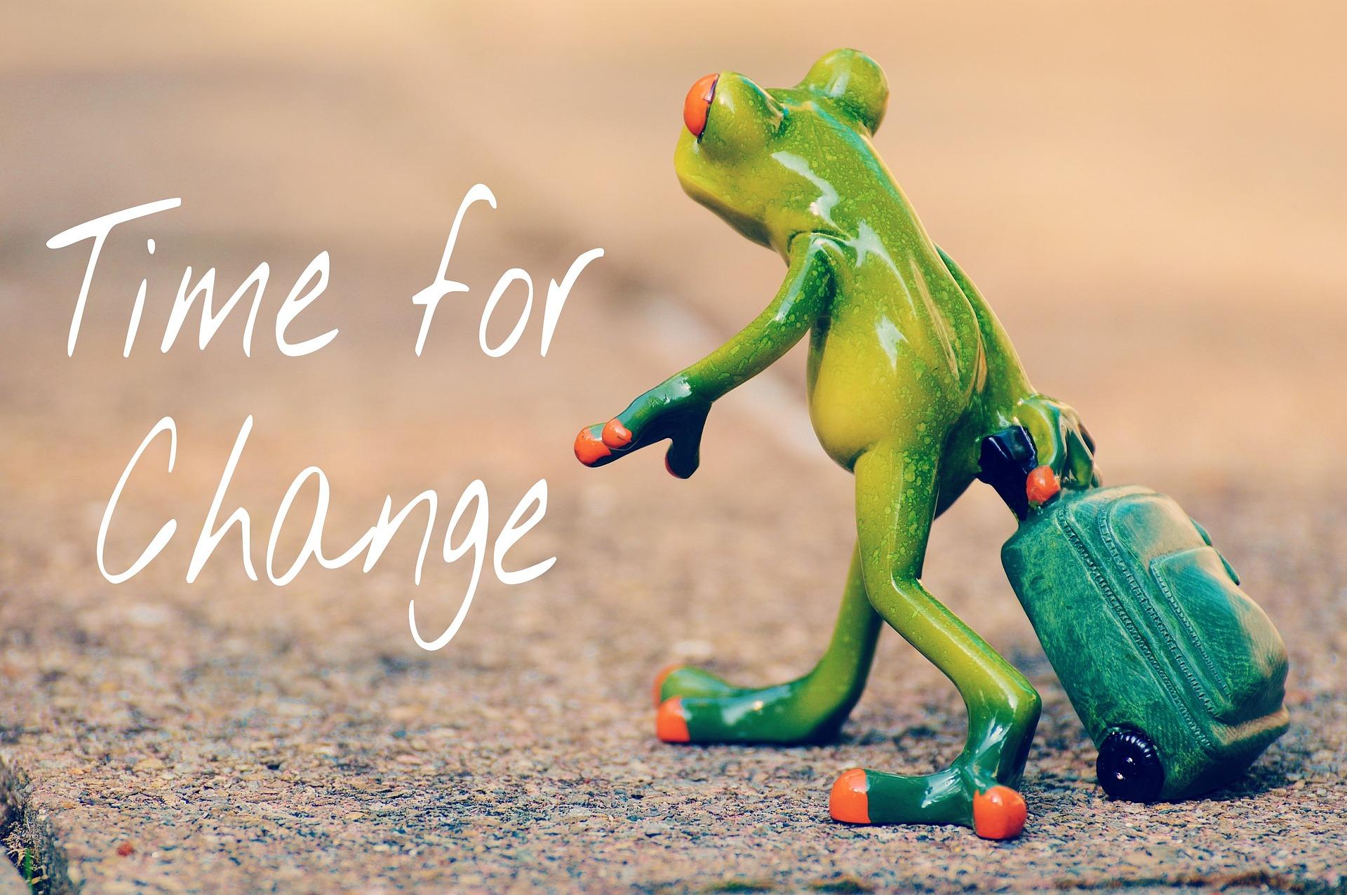 100 способов изменить жизнь, саморазвитие, перемены, книги, apoluyan.ru