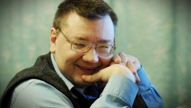 Дмитрий Шенин, метатель, автор, писатель, Алёна Полуян, саморазвитие, психология, инвалидность, счастье, книги, литература, что почитать